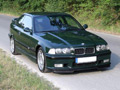 BMW M3 GT Coupe 16-356