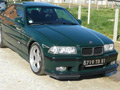 BMW M3 GT Coupe 97-356